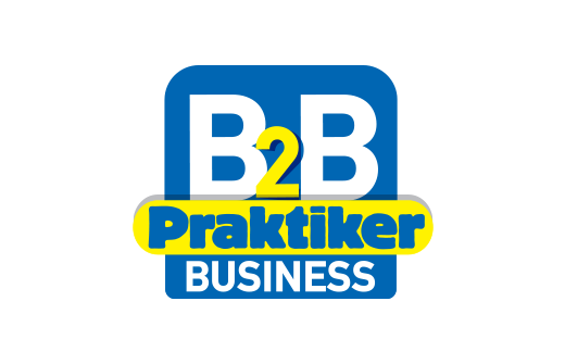 Praktiker Business